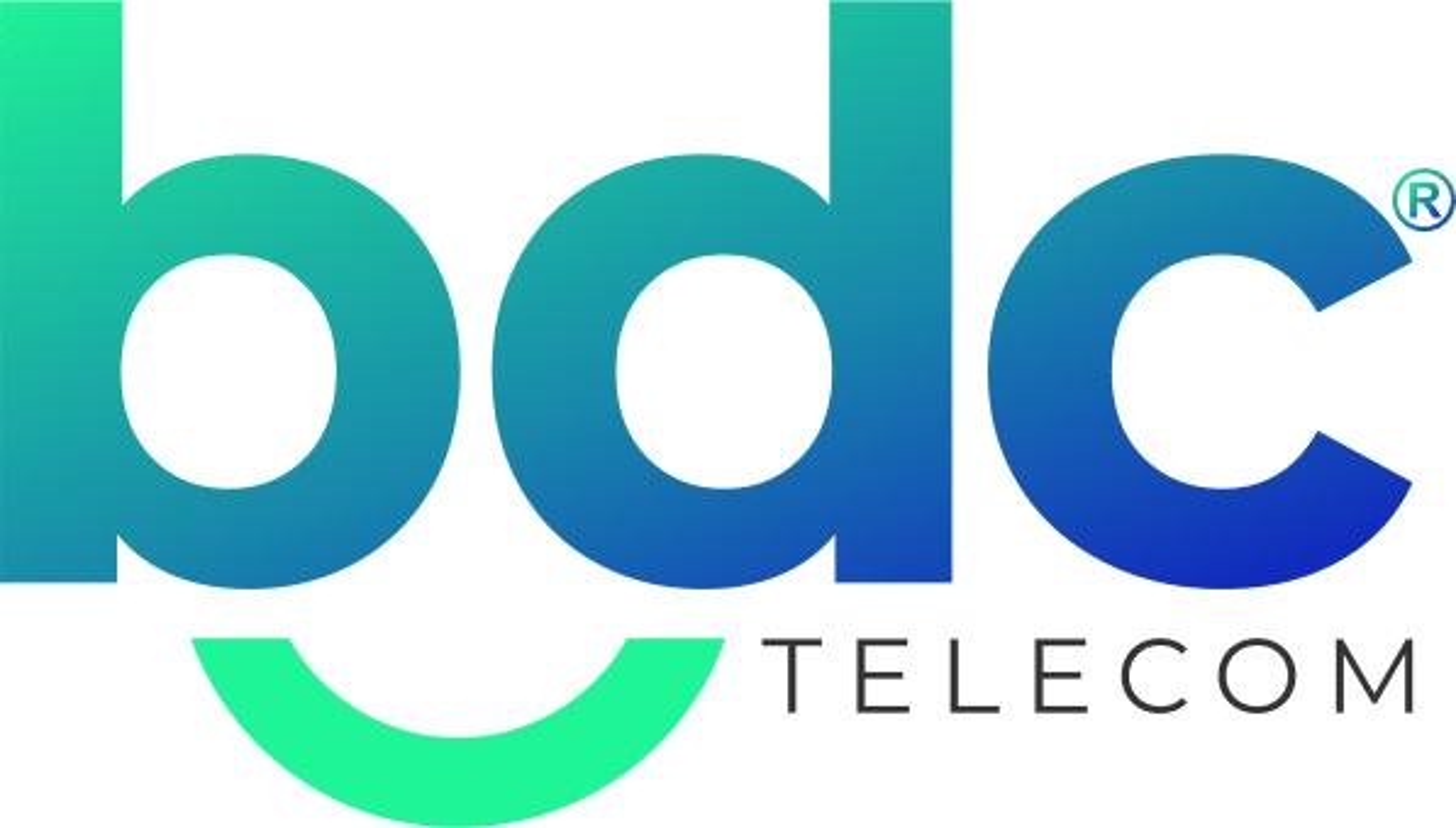 BDC Telecom